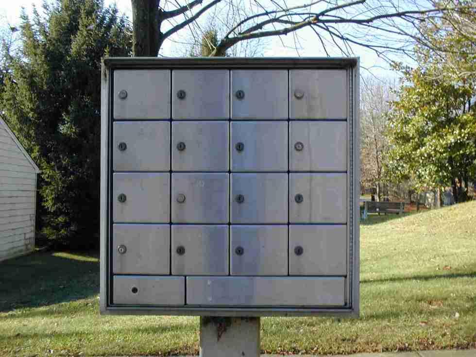 columbia-mailbox-3